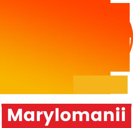 20-lecie Marylomania.pl